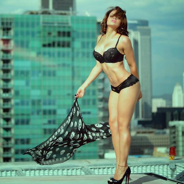 Primer cartel de Sexo en NY 2 - No es cine todo lo que