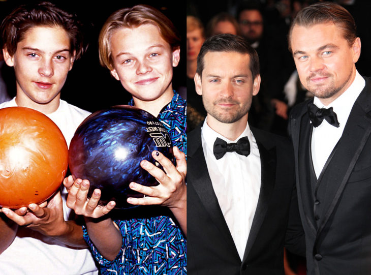 rs_1024x759-150116115900-1024-tobey-maguire-leonardo-dicaprio-friends-ms_-011615-730x541