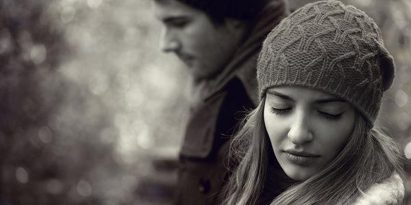 sad-couple-4