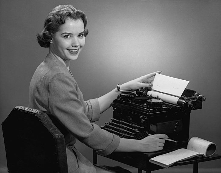secretaria-perfecta-730x573