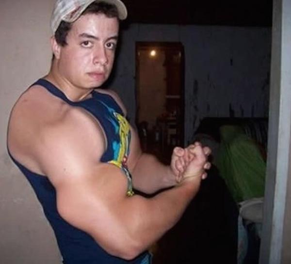 sexy-y-fuerte