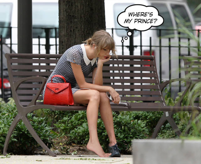 taylor_swift_has_officially_joined_the_photoshop_victim_club_640_05