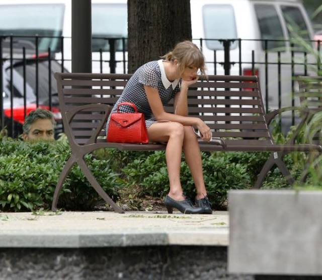 taylor_swift_has_officially_joined_the_photoshop_victim_club_640_15