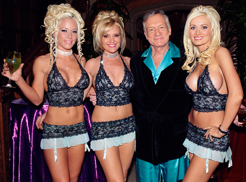 the-girls-of-playboy-mansion-3