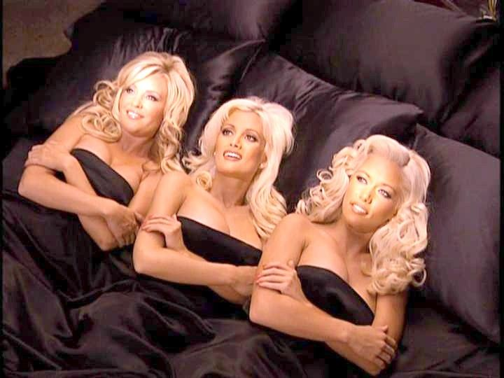 the-girls-of-playboy-mansion-4