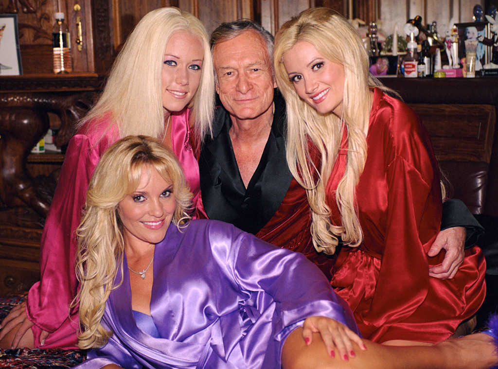 the-girls-of-playboy-mansion