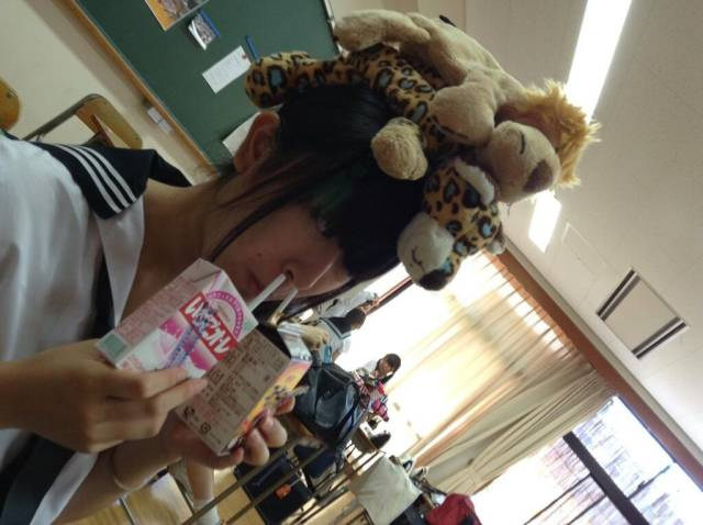 this_is_japan_baby_640_05
