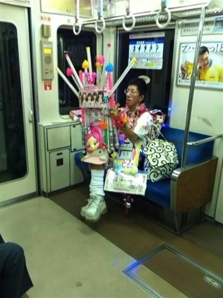 this_is_japan_baby_640_08