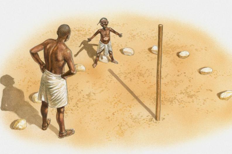 5-inventos-que-le-debemos-a-los-antiguos-egipcios