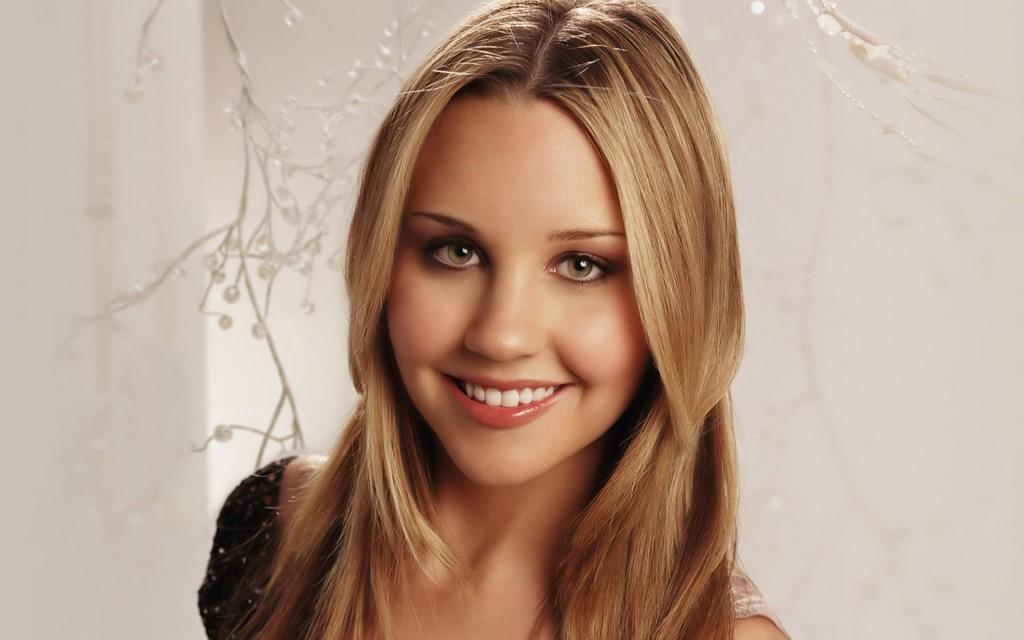 Amanda-Bynes2
