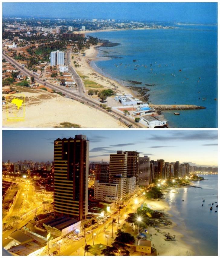 Fortaleza-Brazil-1980-vs.-now