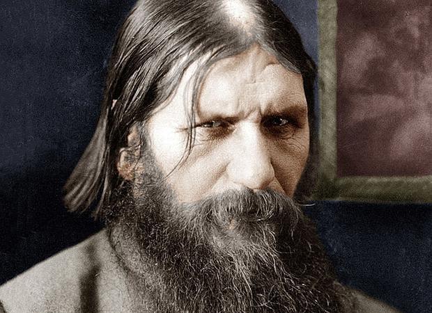 Rasputin-monje-620x450