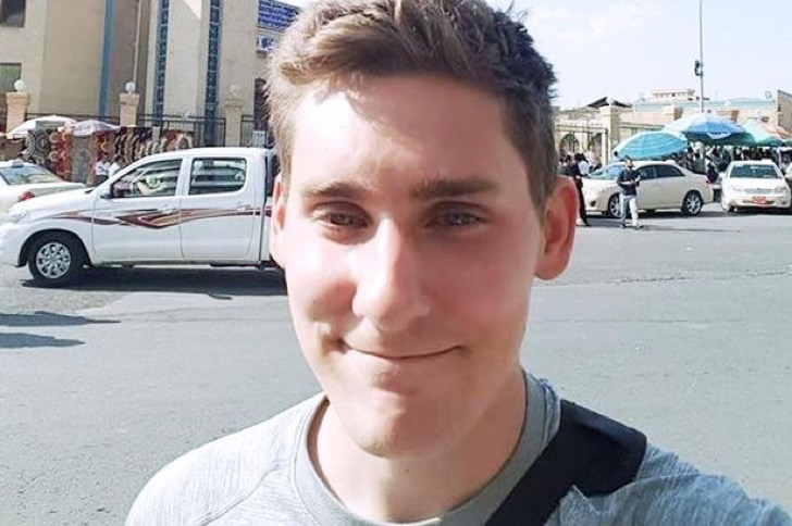 Ryan-Lock-was-killed-whilst-fighting-ISIS-2