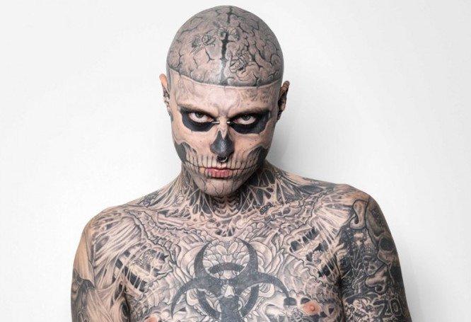 adiccion-a-los-tatuajes1