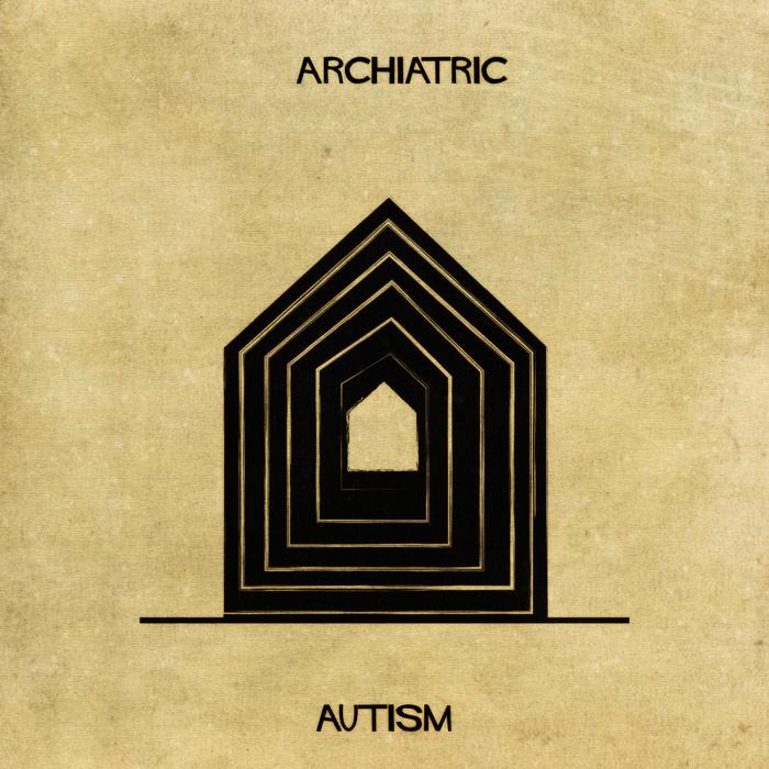 architectual-mental-illness-illustrations-archiatric-federico-babina-9-58aa99f560b42__700