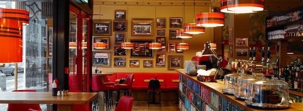 bares-mejores-mundo-