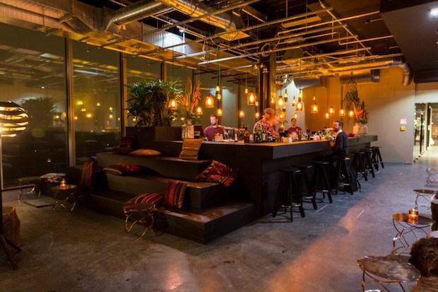 bares-mejores-mundo-002