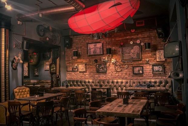 bares-mejores-mundo-004