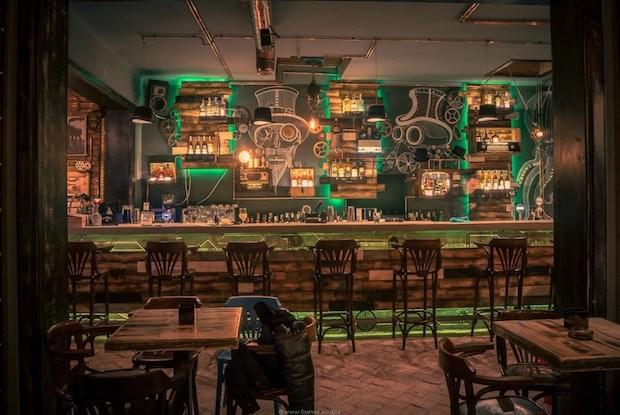 bares-mejores-mundo-005