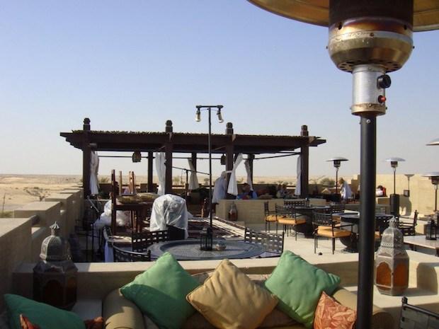 bares-mejores-mundo-011
