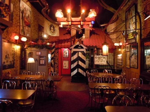 bares-mejores-mundo-026