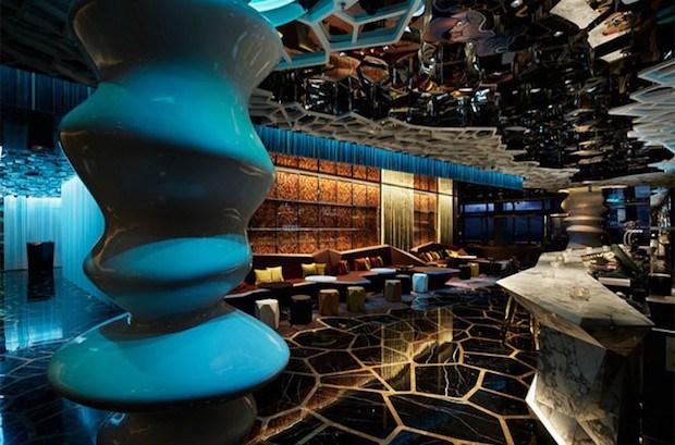 bares-mejores-mundo-033