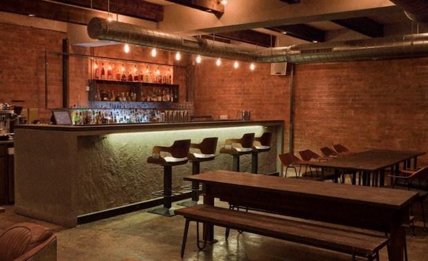 bares-mejores-mundo-043