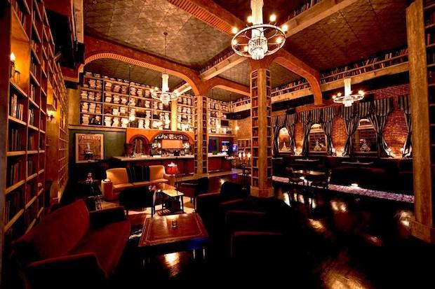 bares-mejores-mundo-044
