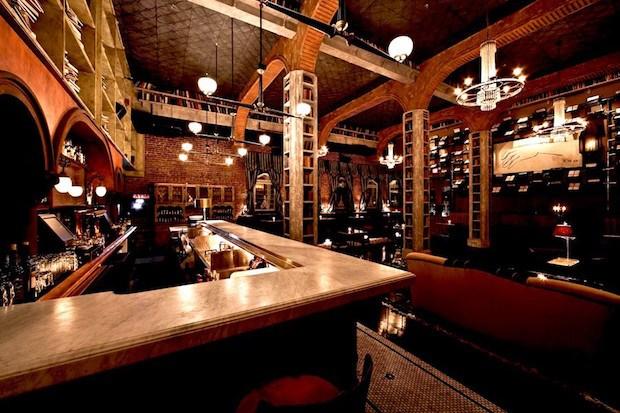bares-mejores-mundo-045
