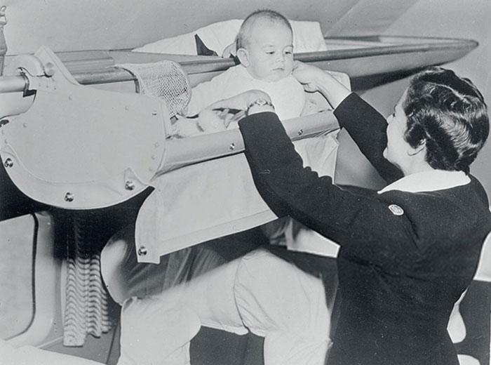 bebe-avion-5-2