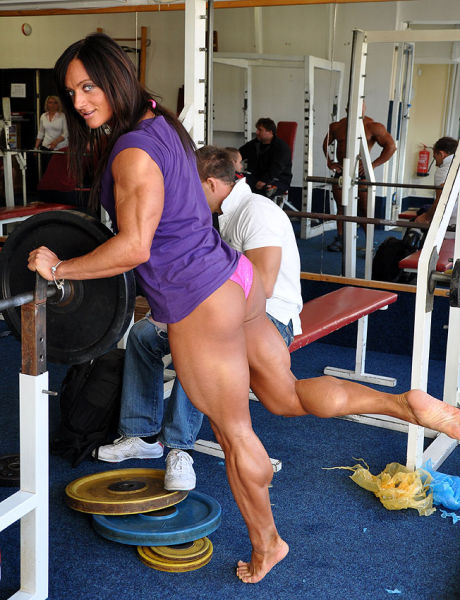 bodybuilding_makes_women_look_like_men_640_31