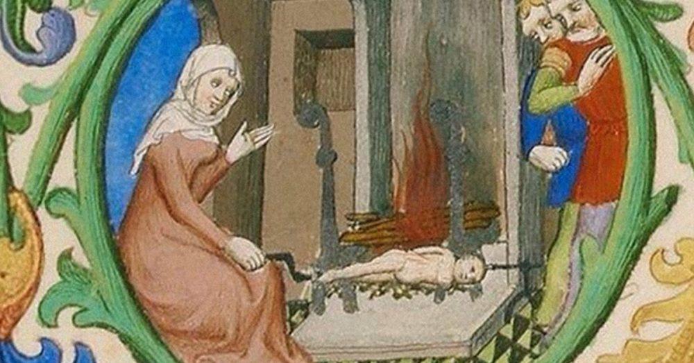 Fotos de sexo de la edad de Balzac