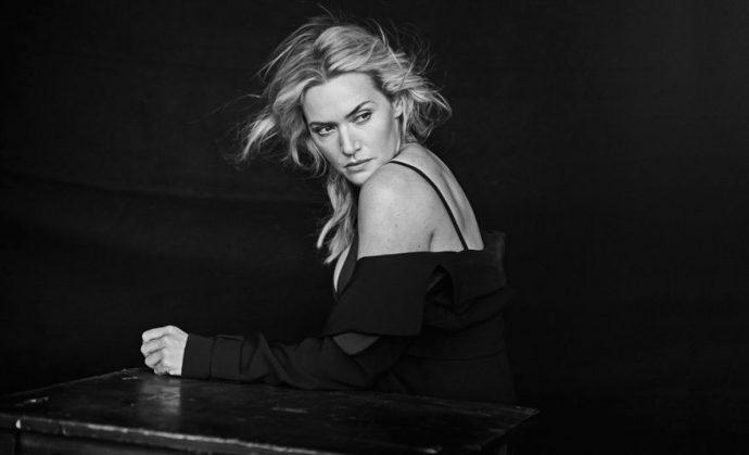 el-calendario-pirelli-de-2017-muestra-la-belleza-sin-retoques-de-las-celebrities-mas-veteranas-1483521841