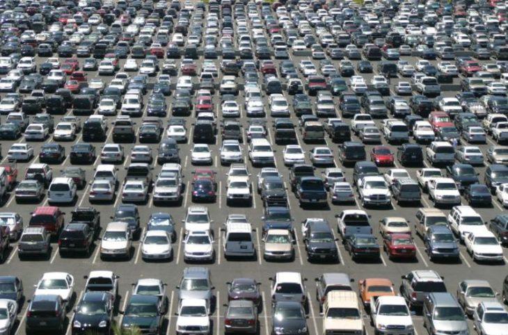 estacionamiento-full-730x482
