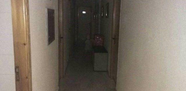 fantasma-pasillo