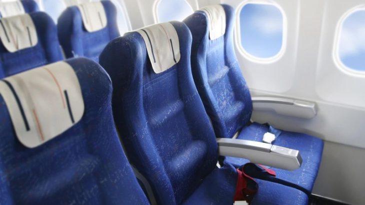 fila-de-tres-asientos-730x411