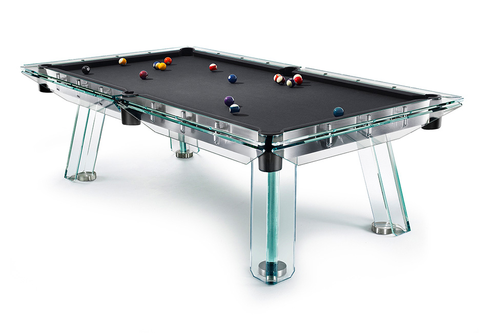 filotto_crystal_pool_table_adriano_design_calma_e_gesso_2b