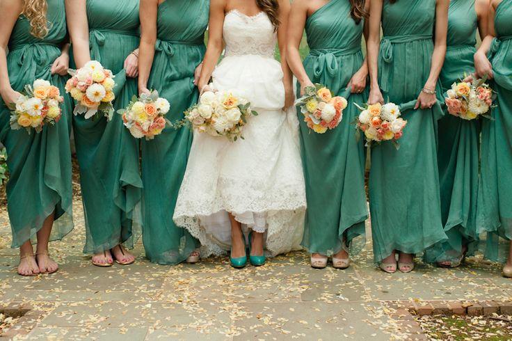 inspiracion-fotos-de-boda-14