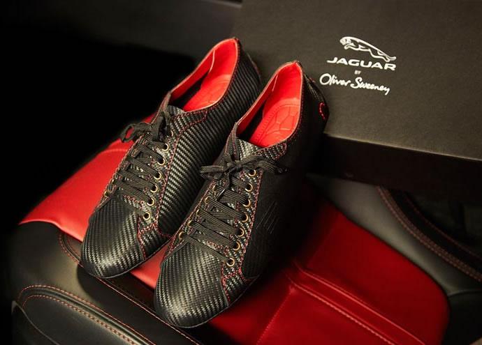 jaguar-oliver-sweeney-shoes-1