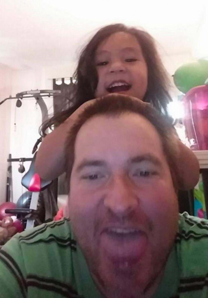 jeff-lytle-and-daughter-laughing
