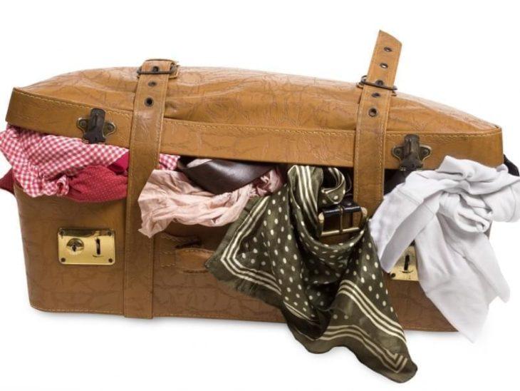 maleta-730x548