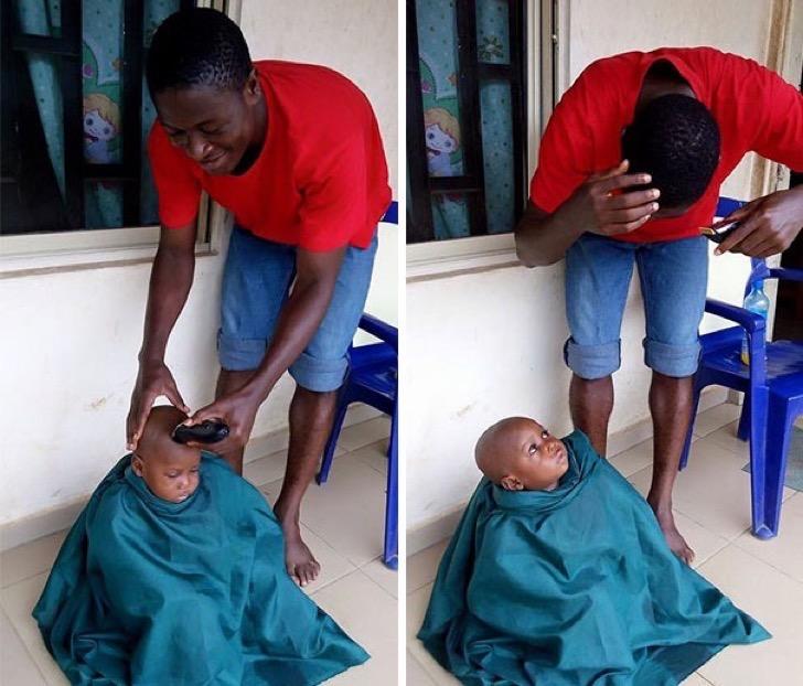 nigerian-starving-thirsty-boy-first-day-school-anja-ringgren-loven-1-2