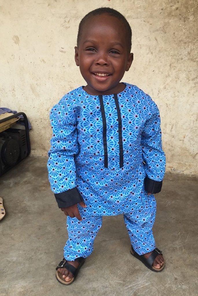 nigerian-starving-thirsty-boy-first-day-school-anja-ringgren-loven-11-2-685x1024