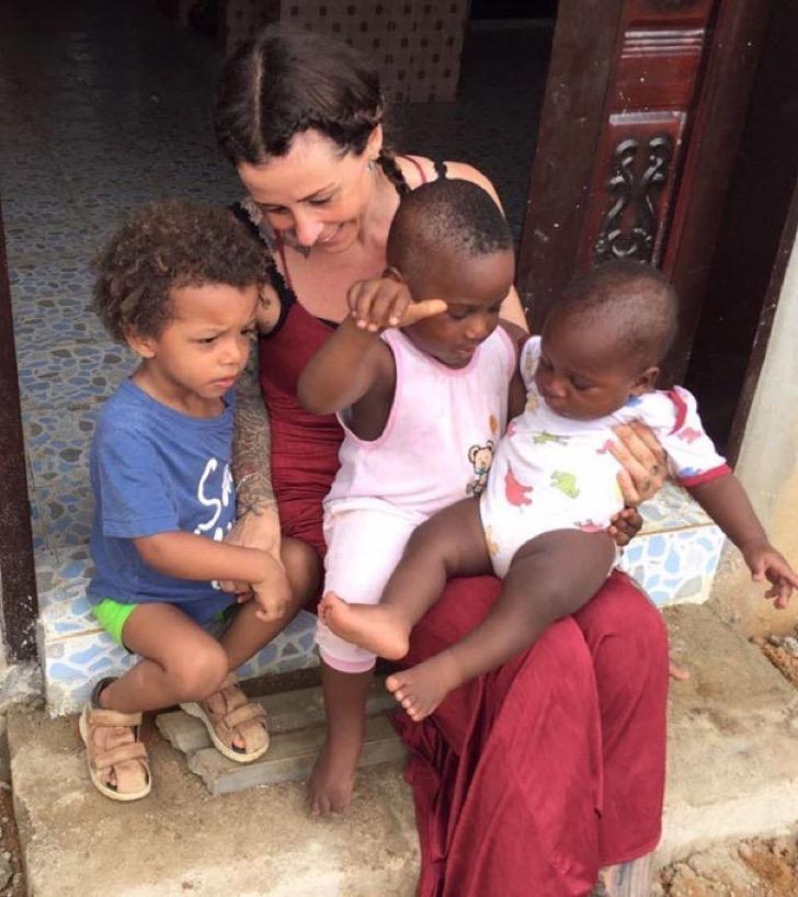 nigerian-starving-thirsty-boy-first-day-school-anja-ringgren-loven-15-2