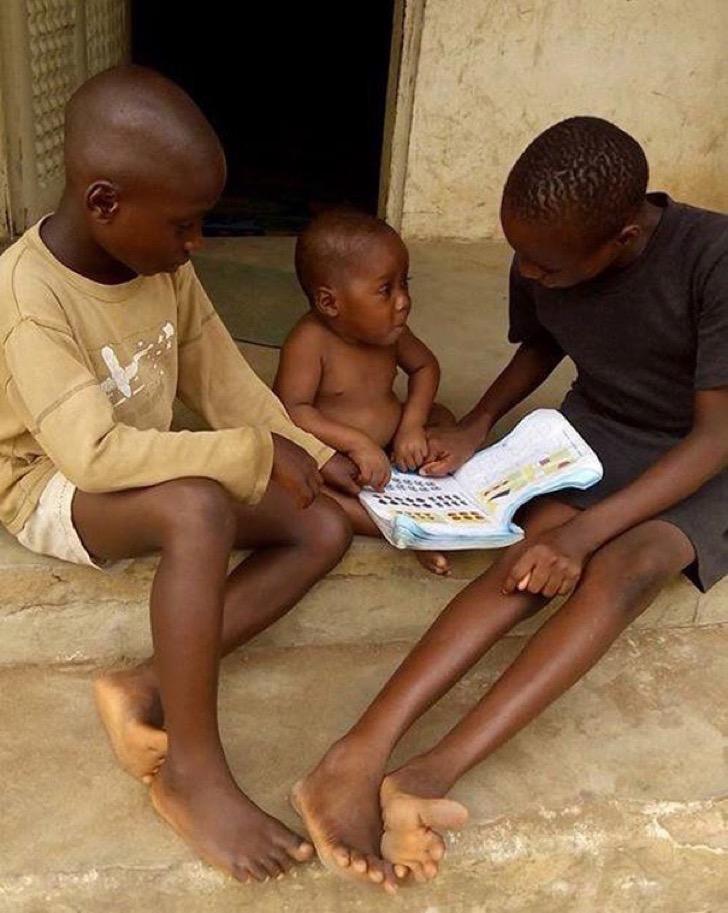nigerian-starving-thirsty-boy-first-day-school-anja-ringgren-loven-20-2