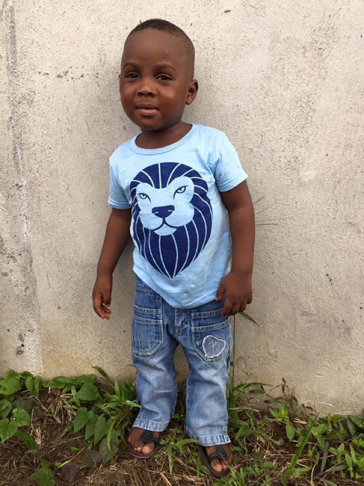 nigerian-starving-thirsty-boy-first-day-school-anja-ringgren-loven-5-2