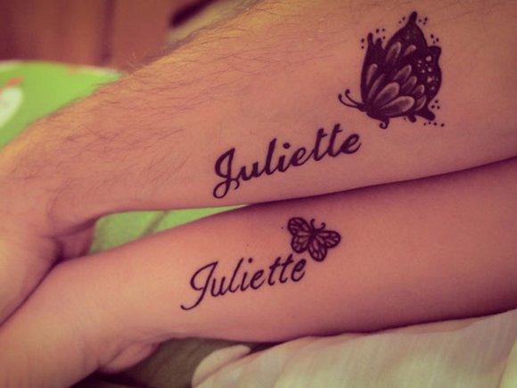 no-te-tatuaes-el-nombre-de-tu-novio