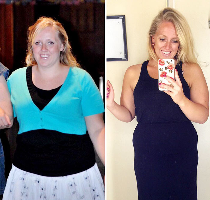 one-pound-weight-loss-adrienne-osuna-25