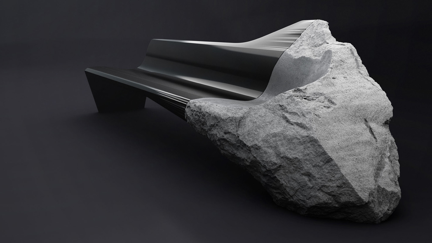 peugeot-design-lab-onyx-sofa-003_0