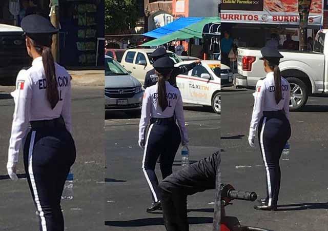 mundo noticias mexico policia internet
